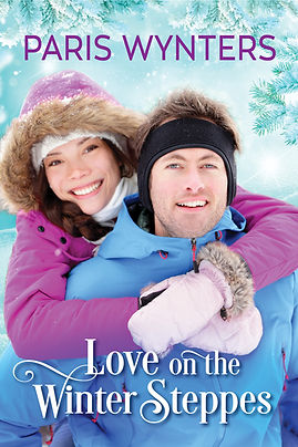 Love on the Winter Steppes FINAL COVER.j