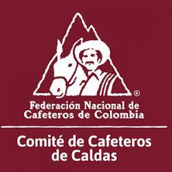 comite-de-cafeteros-de-caldas-logo-250x250.jpg
