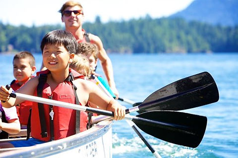 Camps-Outdoor-Adventure-Kayaking-June-Bl