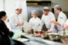 associates-degree-in-culinary-arts.jpg