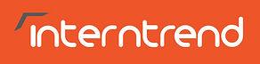 interntrend logo.jpg