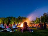 summer-camp.jpeg