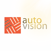 autovision_logo_square_box_white_bg_edit