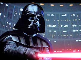 Star Wars Canon Ranking