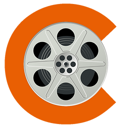 Cinemassage logo 4.png