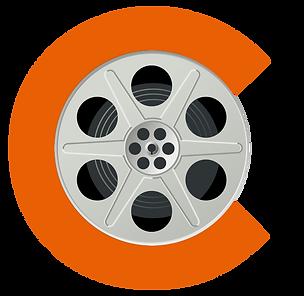 Cinemassage logo 4.png