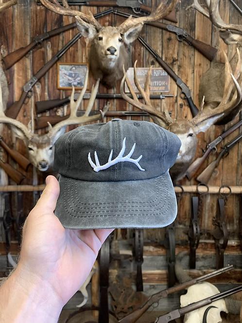 Future Elk Hunter, Slate