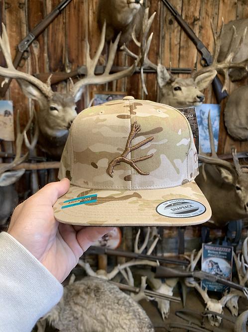 PrairieGhost Muley