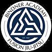 FusionJiu-Jitsu (1).png