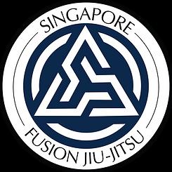 Singapore-fjj.png