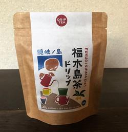 fukugi dorip3
