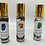 Thumbnail: Mood Enhancer Essential Oils