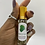 Thumbnail: Mood Enhancer: Clarity & Focus Essential Oil Blend