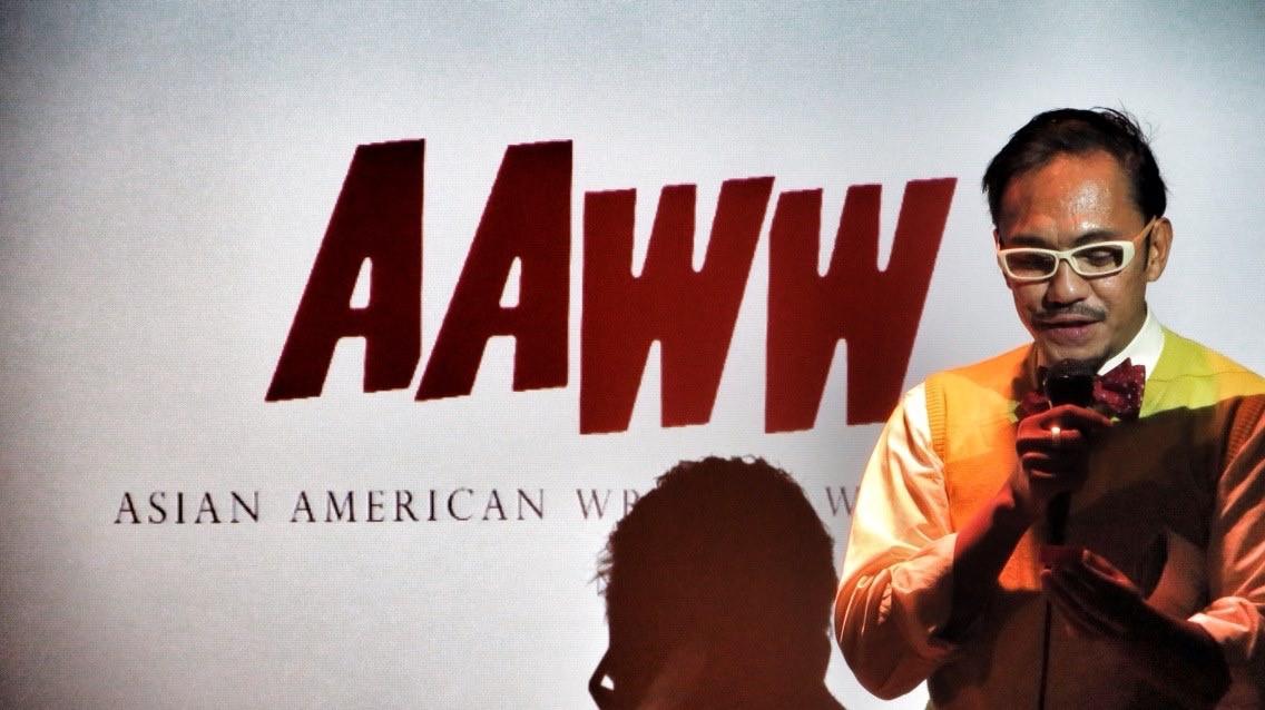 Realuyo AAWW 2015