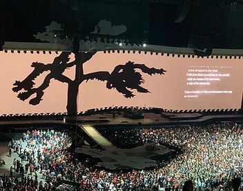 Realuyo U2 Joshua Tree Concert Manila.JP