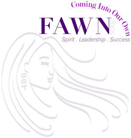 FAWN Conference Flyer