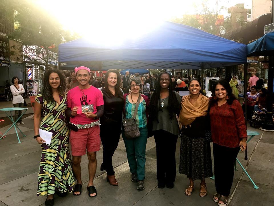 Realuyo Queens Writers Resist Group.jpg