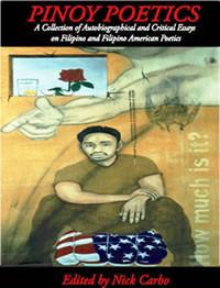 Realuyo PinoyPoetics Cover 2004