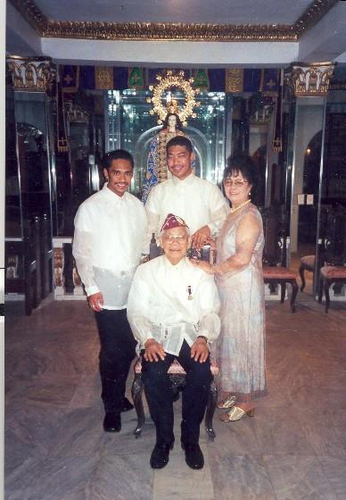 family bicol.jpg