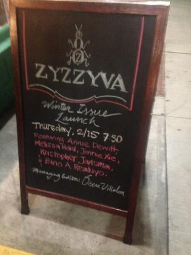 REaluyo Zyzzyva 2.jpg