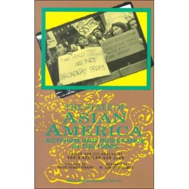 Realuyo Book Cover