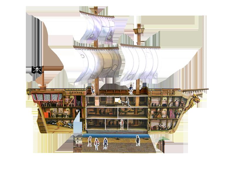 pirate_model1