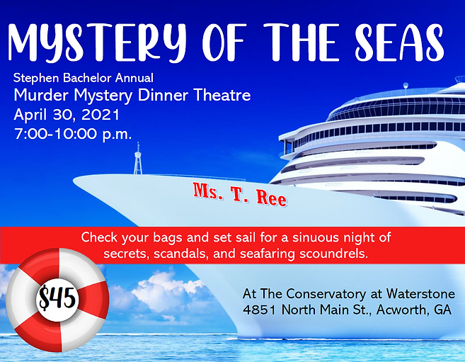 flyer mystery of the seas 2.png