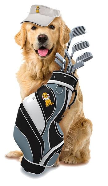 dog golf.jpg