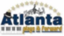 atlanta plays it forward.jpg