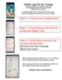 iphone fix for yankee candle site.png