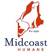 midcoast.png
