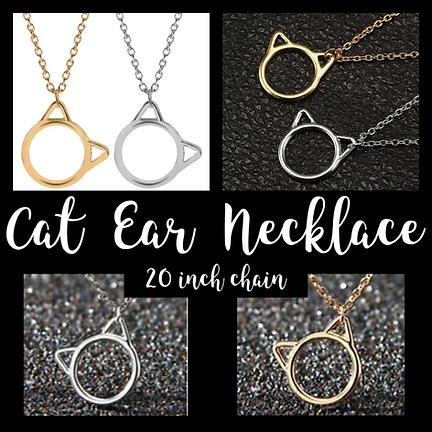 cat ear necklace.png