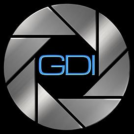 GDI Logo_NEW 2019.png