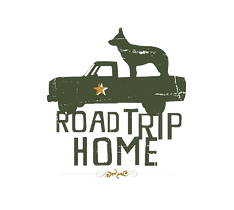road trip home logo updated_edited.png