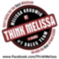 think melissa team.jpg