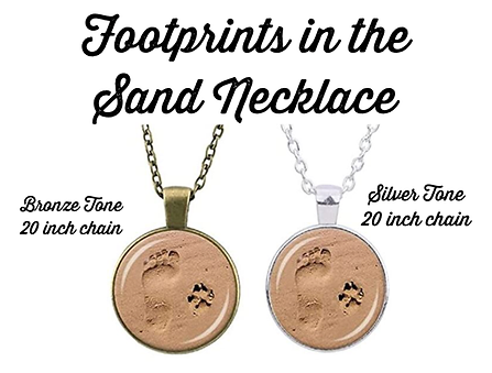 footprints in the Sand Necklace.png