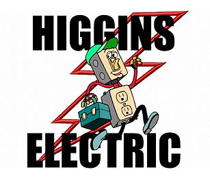 higgins electric3.jpg