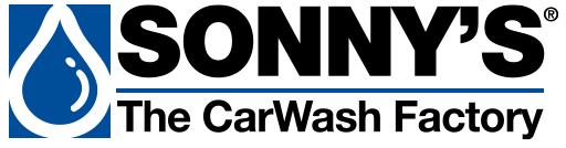 sonnys_the_carwash_factory_logo.png