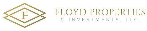 floyd properties.JPG