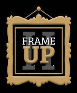 Frame up.png