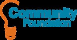 CEMC_community-foundation_logo_3c.png