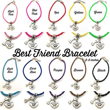 Best Friend Bracelet Collage .png