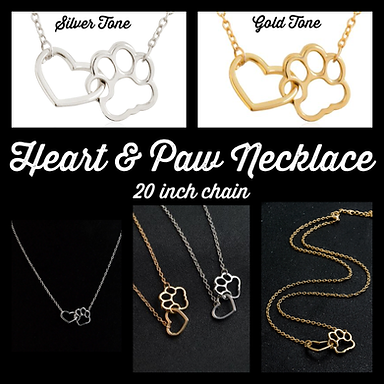 Heart and Paw Necklace Collage.png