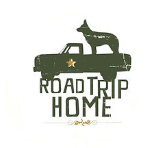 road trip home logo updated.jpg