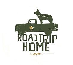 road trip home logo updated.jpg