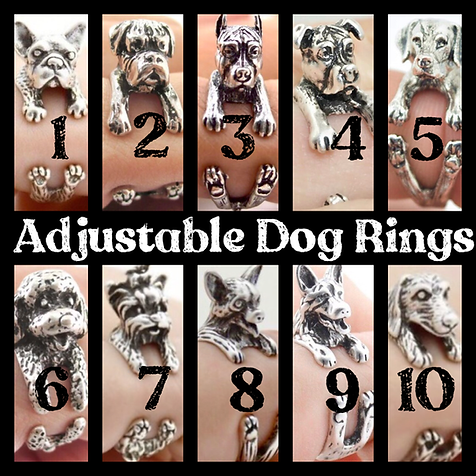 Dog Rings Collage.png
