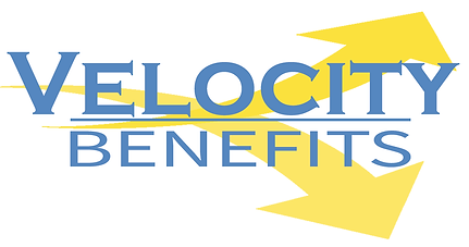 Velocity Logo RB (1) (1).tif