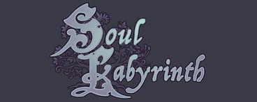 soullabyrinth.jpg