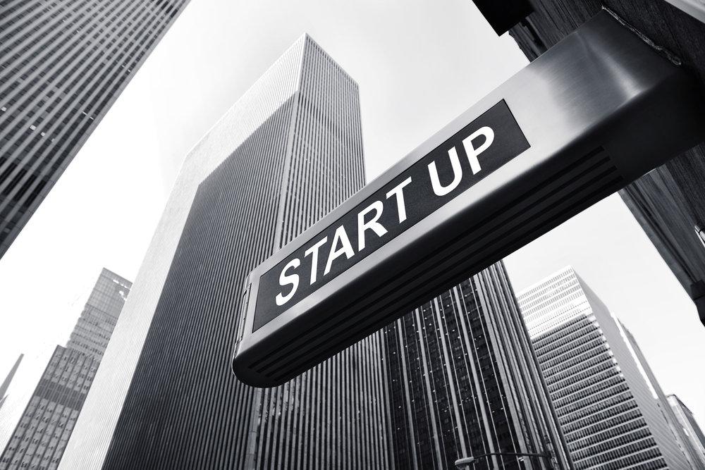 Start-up Evaluation & Mentoring