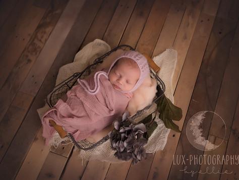 BABY BLOG SPOT MIA